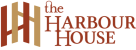 The Harbour House