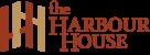 Heritage Harbour House Inn Logo
